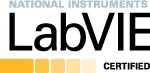LabVIEW Certified Developers are trained to use the latest development methods in programming.